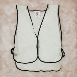 Jackets & Blazers - neon vest